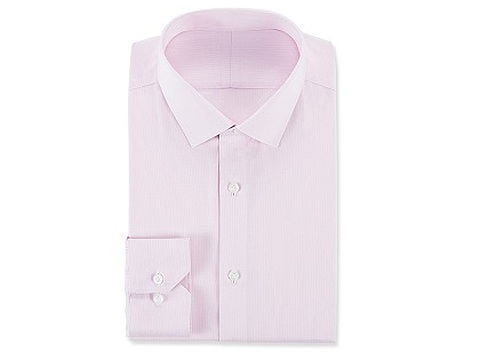 2018 Latest Men Dress Shirt Formal Occasion