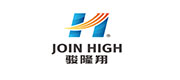 Join High (Xiamen) Fiber Tech Co., LTD