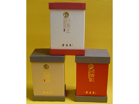 Customized design professonal paper box packaging with logo printing