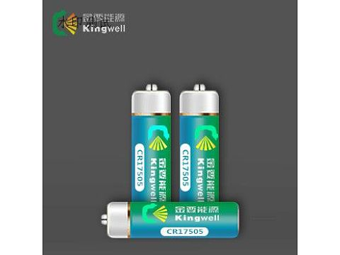 Bad Habits Of Using Li Battery — Non Chargeable Cylindrical Li-Fes2 Cell